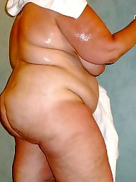 Mature bbw, Mature boobs, Big mature