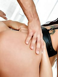 Asian fuck, Double, Asian anal, Anal fuck, Double anal