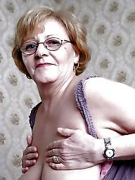 Granny, Grannies, Amateur granny, Milf granny, Amateur grannies