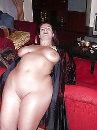 Milf big ass, Asses, Big ass milf, Bbw big asses, Bbw asses