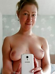 Mature milf, Mature mom