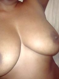Small tits, Small, Brazilian, Perfect tits, Small tit, Perfect