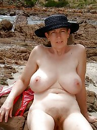 Outdoor, Outdoors, Public nudity, Public boobs