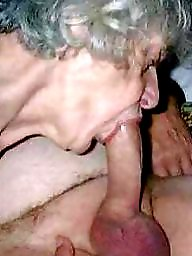 Granny blowjob, Granny, Mature blowjob, Blowjobs, Grab, Amateur granny