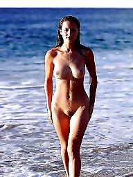 Voyeur beach, Beach voyeur