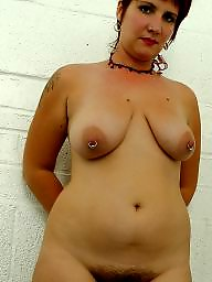 Hairy bbw, Bbw hairy, Curvy, Big hairy, Bbw curvy, Amateur hairy