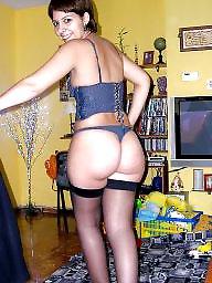 Stockings mature, Milf stockings, Stocking milf, Milf stocking, Milf mature