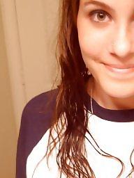 Bathroom, Cute, Cute teen, Teen cute