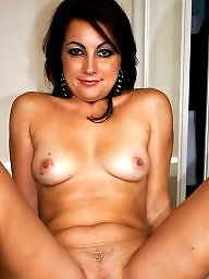 Mature amateur, Mature pussy, Milf pussy, Pussy mature