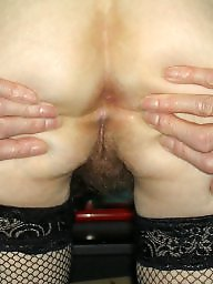 Hairy mature, Housewife, Mature hairy