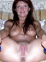 Wife, Milf tits, Wifes tits