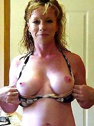 Mature fuck, Mature nipples, Mature fucking, Tit fuck, Mature nipple, Fuck mature