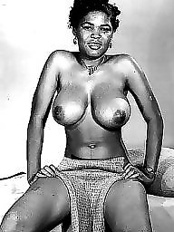 Ebony, Black, Boobs, Big ebony, Ebony big tits, Big black tits