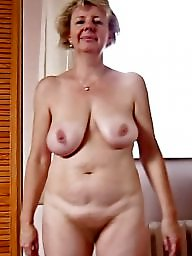 Saggy, Saggy boobs, Hairy pussy, Big saggy, Milf big boobs, Breasts