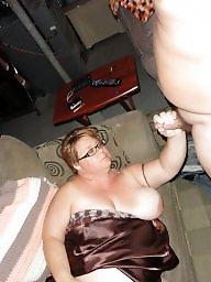 Mature big boobs, Bbw boobs, Bang