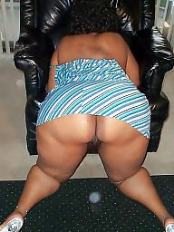 Ebony mature, Mature ebony, Black mature, Mature black, Ebony milf, Black milf