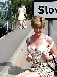 Mature stockings, Uk mature, Amateur mature, Stocking mature