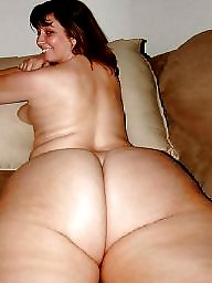 Bbw, Huge, Huge ass, Huge asses, Ass bbw, Mature mix