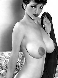 Vintage mature, Big mature, Vintage amateurs