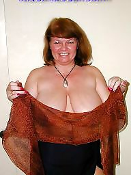 Mature flashing, Flashing tits, Mature flash, Tits flash, Flashing mature, Mature lady