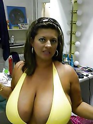 Boobs, Webtastic, Bbw boobs