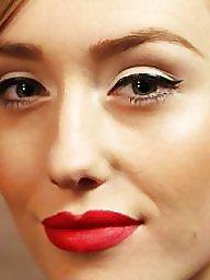 Blond, Celebrity