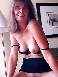 Mature, Lady, Amateur mature, Mature amateur, Mature lady, Ladies