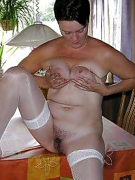 Hairy mature, Natural mature, Hairy milf, Nature, Milf hairy