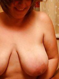Amateur, Bbw tits