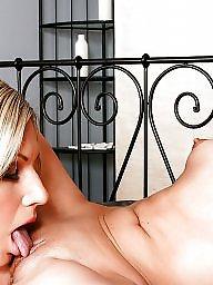 Licking, Lick, Lesbian licking