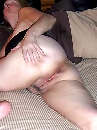 Masturbation, Masturbate, Ass mature, Mature bbw ass, Masturbating, Mature masturbating