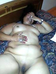 Fat, Fat mature, Fat matures, Fat bbw, Bbw matures