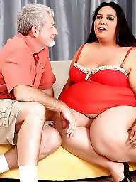 Fatty, Latinas, Bbw sexy, Bbw latina, Latina bbw, Sexy bbw