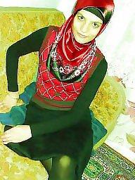 Turkish, Milf, Turban, Bitch, Turkish amateur, Turban hijab