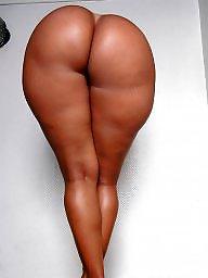 Ass latin