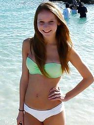 Bikini, Teen bikini, Teen beach, Bikini teen, Bikinis, Beach teen