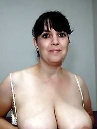 Big tits, Mature big tits, Natural, Tits, Mature tits, Big tits mature