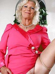 Granny, Amateur milf, Grannies, Mature granny, Granny amateur, Amateur grannies