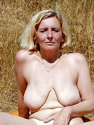 Saggy tits, Saggy, Mature saggy, Saggy mature, Hanging, Hanging tits