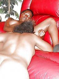 Couple, Lesbian couple, Ebony lesbian, Couples