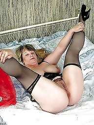 Russian mature, Kiss, Kissing, Mature russian, Russian milf