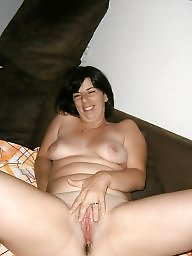 Mom, Moms, Milf mom, Wives, Mature mom, Amateur mom