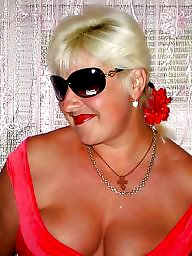 Russian mature, Russian milf, Mature amateur, Mature mix, Mega, Russian bbw