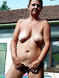 Nudist, Outdoor, Nudists, Outdoors, Public flashing