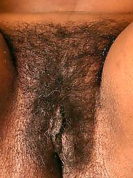 Black, Ass hairy, Hairy ass, Pussy ass, Black pussy
