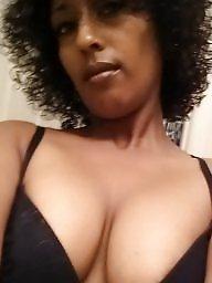 Ebony milf, Black milf, Blacked, Ebony milfs