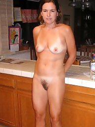Mature pussy, Mature hairy, Amateur hairy, Milf pussy, Milf hairy, Mature pussies