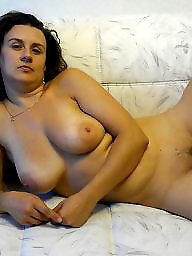 Hairy, Mature tits, Mature hairy, Private