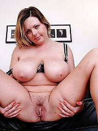 Granny amateur, Amateur granny, Wives, Mature amateur, Granny mature