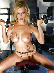 Cougar, Cougars, Horny, Amateur matures